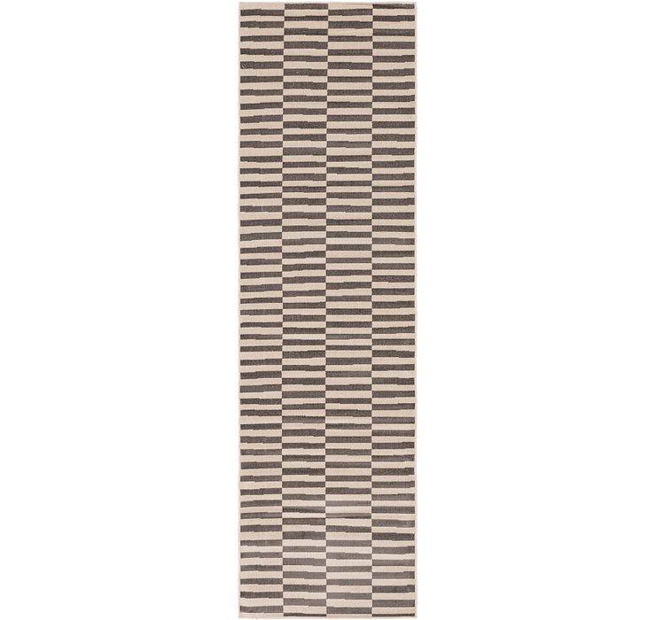 85cm x 300cm Tribeca Runner Rug