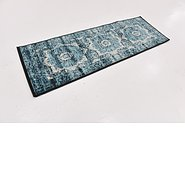 Link to 60cm x 183cm Istanbul Runner Rug