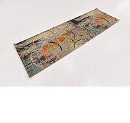 Link to 60cm x 200cm Spectrum Runner Rug