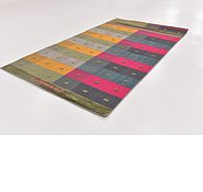 Link to 152cm x 282cm Outdoor Modern Rug