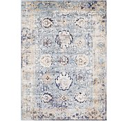 Link to 157cm x 230cm Palazzo Rug