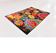 Link to 160cm x 220cm Florence Rug