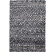 Link to 160cm x 230cm Marrakesh Shag Rug