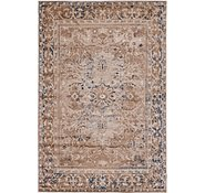 Link to 152cm x 230cm Carrington Rug