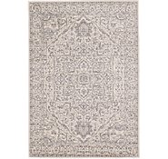 Link to 160cm x 225cm New Vintage Rug