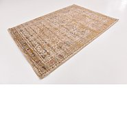 Link to 157cm x 230cm Carrington Rug