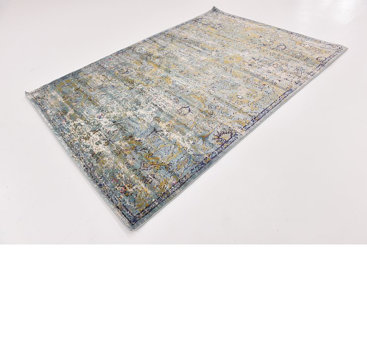 160cm x 225cm Carrington Rug