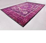 Link to 395cm x 580cm Istanbul Rug