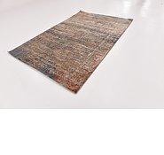 Link to 152cm x 230cm Vienna Rug