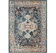 Link to 160cm x 220cm Palazzo Rug