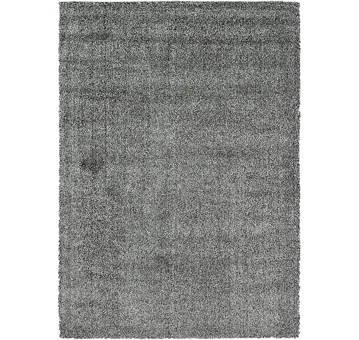 Jill Zarin 5' 3 x 7' 7 Uptown Collection Rug