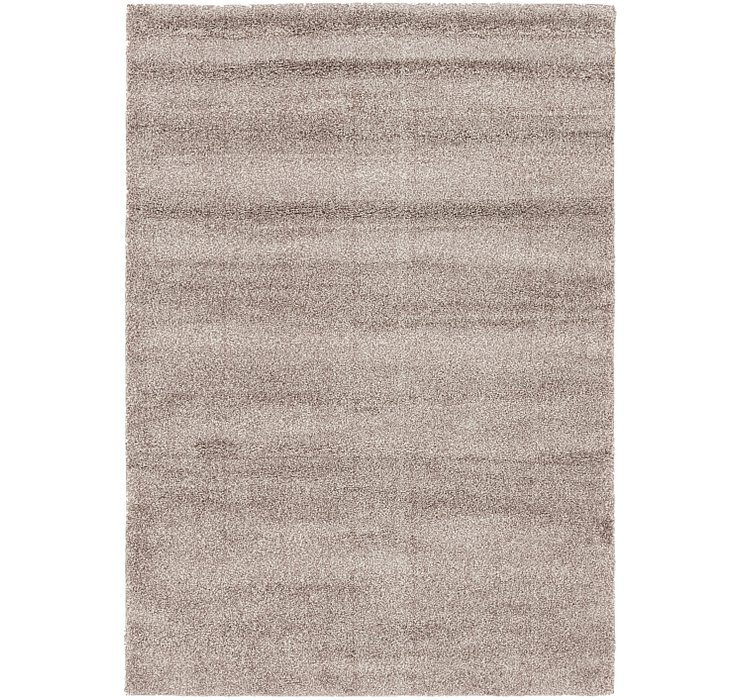 Jill Zarin 5' 3 x 7' 6 Uptown Collection Rug