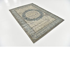 Link to 160cm x 235cm Vienna Rug item page