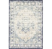 Link to 160cm x 225cm Carrington Rug