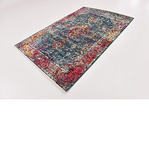 Link to 152cm x 225cm Palazzo Rug item page