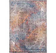 Link to 157cm x 225cm Madrid Rug