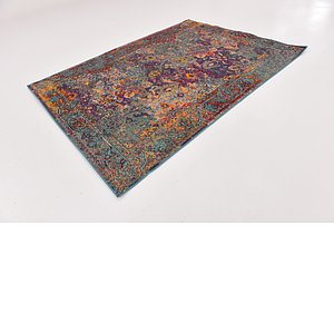 Link to 160cm x 220cm Palazzo Rug item page
