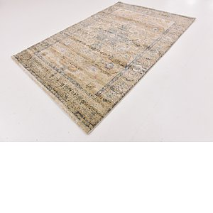 Link to 152cm x 230cm Aria Rug item page