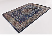 Link to 163cm x 220cm Palazzo Rug