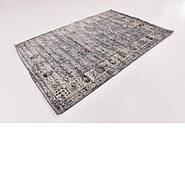 Link to 157cm x 225cm Restoration Rug