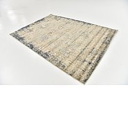 Link to 157cm x 225cm New Vintage Rug