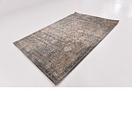 Link to 155cm x 230cm Restoration Rug