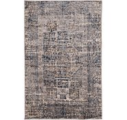 Link to 152cm x 235cm Restoration Rug