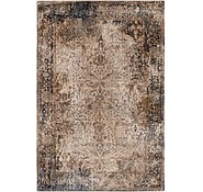 Link to 152cm x 230cm New Vintage Rug