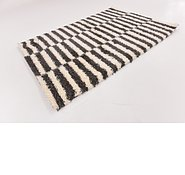 Link to 165cm x 235cm Marrakesh Shag Rug