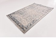 Link to 152cm x 235cm Istanbul Rug
