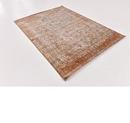 Link to 160cm x 220cm Istanbul Rug