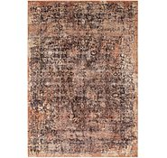 Link to 157cm x 230cm Istanbul Rug