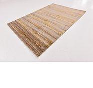 Link to 160cm x 230cm Loft Rug
