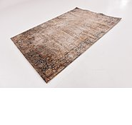 Link to 152cm x 230cm Istanbul Rug