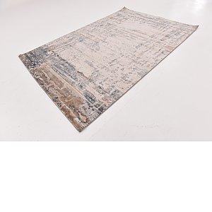 Link to 157cm x 230cm Villa Rug item page