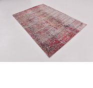 Link to 152cm x 220cm Spectrum Rug