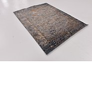 Link to 157cm x 218cm Restoration Rug