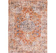 Link to 163cm x 218cm Brooklyn Rug