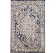 Link to 152cm x 230cm Restoration Rug