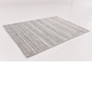 Link to 160cm x 225cm Solid Frieze Rug item page