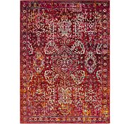 Link to 160cm x 218cm Istanbul Rug