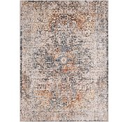 Link to 163cm x 220cm Carrington Rug