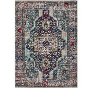 Link to 160cm x 230cm Brooklyn Rug