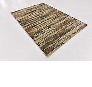 Link to 157cm x 230cm Aria Rug