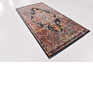 Link to 147cm x 285cm Brooklyn Rug