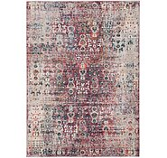 Link to 163cm x 225cm Spectrum Rug
