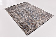 Link to 160cm x 218cm Restoration Rug