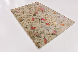 Link to 157cm x 230cm Aria Rug item page