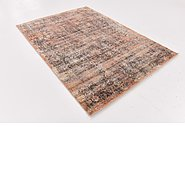 Link to 157cm x 225cm Palazzo Rug