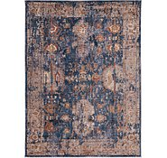 Link to 163cm x 218cm Palazzo Rug